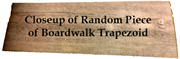 BoardwalkCloseup
