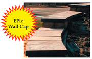 EpicWallCap
