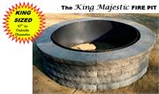 KingMajestic