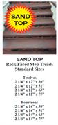 SandTop